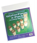 GH WaterFarm 8 Pack Circulating Upgrade Kit
