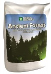 General Organics - Ancient Forest .5 Cu Ft Bag (720695)