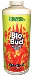 General Organics - Biobud Quart (726828) Plant Nutrient