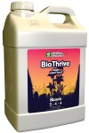 General Organics BioThrive Bloom, 2.5 Gallon