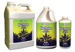 General Organics - Biothrive Grow 6 Gallon (726806)