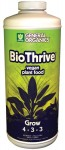 General Organics - Biothrive Grow Qt (12/Case) (726800)