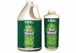 General Organics BioWeed, 2.5 Gallon