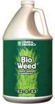 General Organics - Bioweed Gallon (726834)