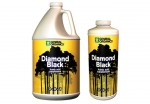 General Organics Diamond Black, 2.5 Gallon