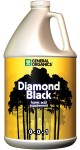 General Organics - Diamond Black Gallon (726842)