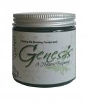 Genesis Clone Gel 2oz (GEN2OZ)