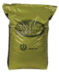 Gold Label Hydro Korrels 45 Liter (65/Plt) (713750)