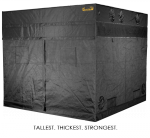 Gorilla Grow Tent - 10' x 10' (2 boxes) (GGT1010)