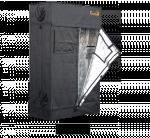 Gorilla Grow Tent - 2'x4' LITE LINE (GGTLT24)