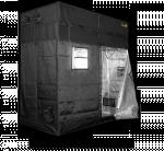 Gorilla Grow Tent - 4' x 8' (GGT48)