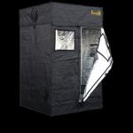 "Gorilla Grow Tent - 4'x4'x6'7"" LITE LINE (GGTLT44)"