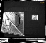 Gorilla Grow Tent - 5' x 9' (GGT59)