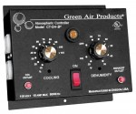 Green Air Products Gap (CT-DH-3) Synchronized Cooling 702335