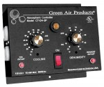 Green Air Products - CT-DH-3P With Light Activated Photosensor (702340)