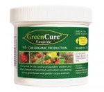 GreenCure 40oz - Broad Spectrum Foliar Fungicide (704320)