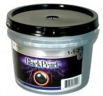 Grotek - Black Pearl 1.5Kg (732979)