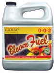 Grotek Bloom Fuel Gallon (732765)