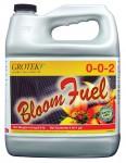 Grotek Bloom Fuel Gallon (732765)