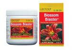 Grotek Blossom Blaster 2.5Kg (732986)