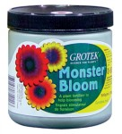 Grotek - Monster Bloom 500G (718825)