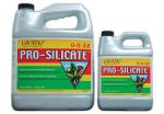 Grotek Pro-Silicate 10 Liter (718897)