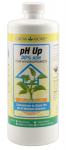 Grow More Hydroponics - Grow More Ph Up 30% Quart (721860)