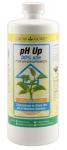 Grow More Hydroponics - Grow More Ph Up 30% Quart (721860)