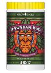 Grow More Hydroponics - Hawaiian Bud 25lb (721615)