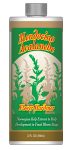 Grow More Hydroponics - Mendocino Avalanche Quarts (721620)