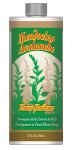Grow More Hydroponics - Mendocino Avalanche Quarts (721620)