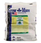 Grow More Hydroponics - Water Soluble 20-20-20 (721730)