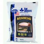 Grow More Mendocino Plant Starter (10-52-10) 25 lb (721578)