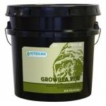 Botanicare - Growilla Veg 25 lb (733315) Plant Nutrients