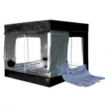 Growlab 240 - Large Portable Grow Tent (706850)