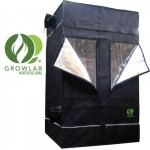 Growlab 290 Grow Tent (706855)