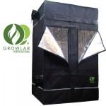 Growlab - 80L Grow Tent (706860)