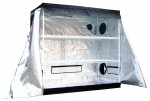 Growlab - Clone Lab Grow Tent (706885)