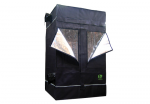 Growlab - Clone Lab Tall Grow Tent (706887)