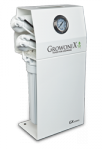 GrowoniX GX400HF RO 400GPD Reverse Osmosis System (741710)