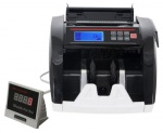 High Roller - LCD Bill Counter (700012)