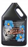 Higrocorp - Organa-Guano Gallon (719725)