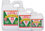 Hormex - Hormex Concentrate 1G (726634)