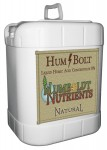 Humboldt Nutrients - Humic 5G So (723092)