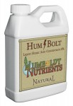 Humboldt Nutrients - Humic Quarts 12/Cs (723086)