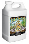 Humboldt Nutrients - Bloom 1G 4/Cs (723018)