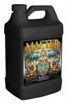Humboldt Master A 1 Gallon (723026)