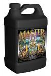 Humboldt Master B 1 Gallon (723036)