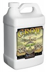 Humboldt Natural Grow 1 Gallon (723046)