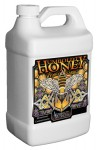 Humboldt Nutrients - Honey Hydro Carbs 1 Gallon (723106)